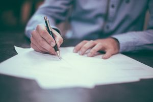 leaseagreements