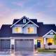 Home Improvement Ideas To Boost House Value