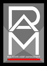 Ram Real Estate