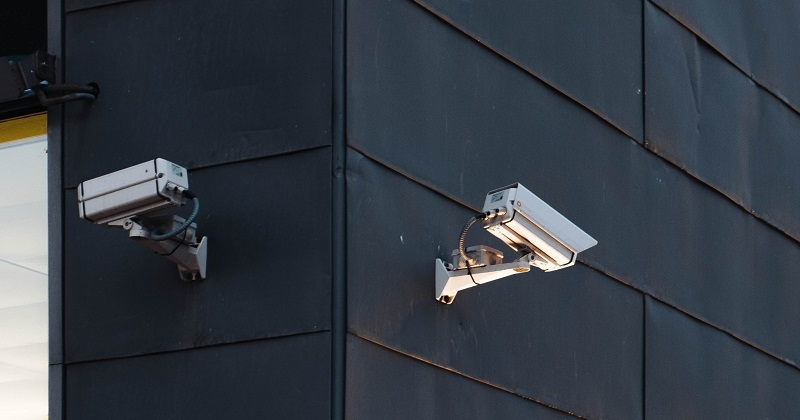 Security Tips That Work for Commercial Properties