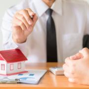 property manager skills