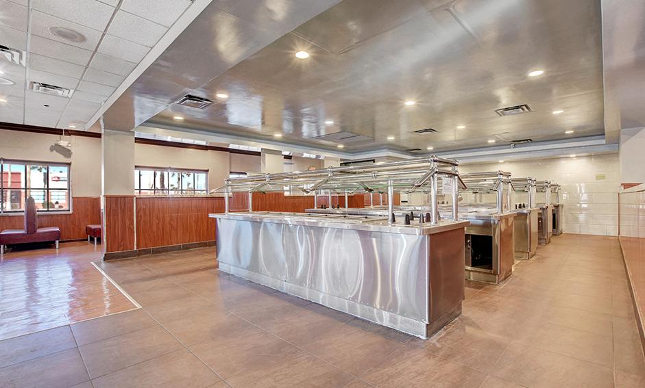 Hughes-Plaza-Inside-Of-Restaurant